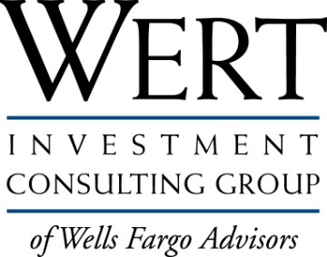 Wert Investment Consulting Group